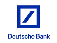 logo_deutsche-bank-402x300.png