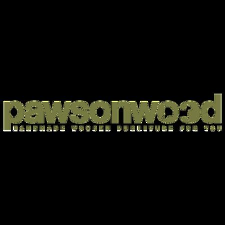 pawsonwood_logo.png