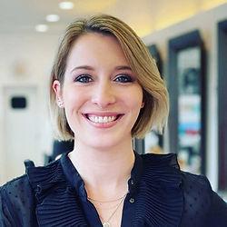 Mariana-Beauty-Level-Wettingen-Coiffeur
