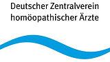 PRAXIS FÜR KINDER- UND JUGENDMEDIZIN | Lina Scharlau & Ralf Alberti · Ihre Fachärzte für Kinder- und Jugendheilkunde in Hamburg Niendorf-Nord | Mitglied im Deutscher Zentralverein homöopathischer Ärzte