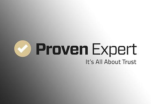 provenexpert.jpg