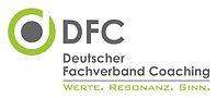 DFC1-logo_xl.jpg