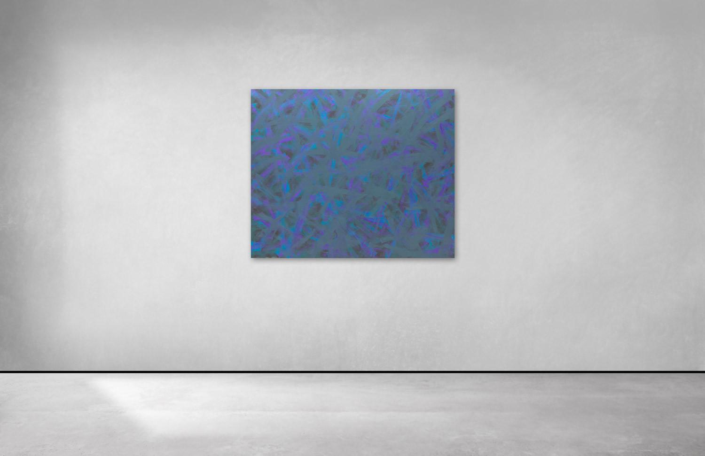 RPR-ART-Bernhard-Adams-Deepfield-XXIII-2