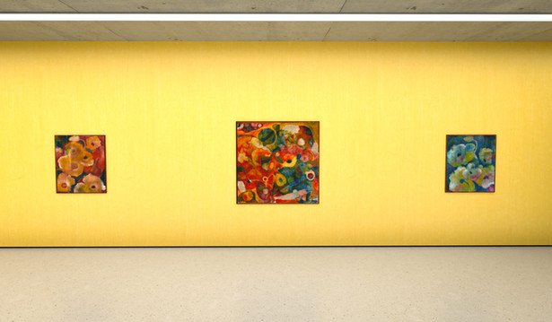 RPR-ART-Elisa-Carutti-ARTSPACE-NEXUS-03-