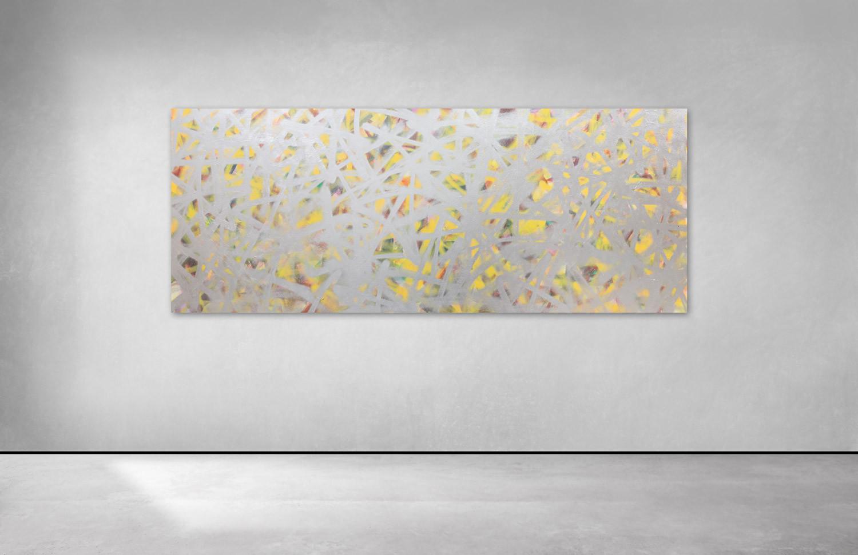 RPR-ART-Bernhard-Adams-Deepfield-XXI-202