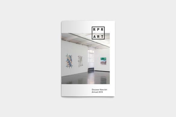rpr-art_annual2018.jpg