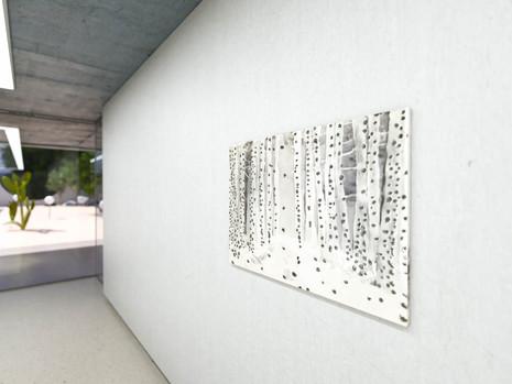 SARD_ALIENATION_NEXUS_RPR-ART_02.jpg