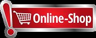 FitLine Partnershop | Premium-Nahrungsergänzungsprodukte online bestellen | Galyna Alexandra Nebova und Andreas Michael Gutekunst