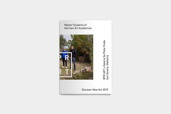 rpr-art_annual062019.jpg