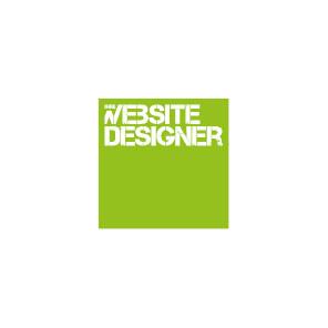 IHRE WEBSITE-DESIGNER