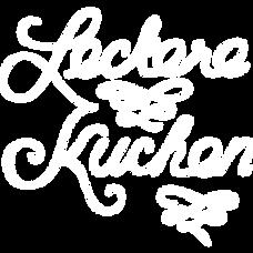 Café & Bar Liebling | Raumerstraße 36a, 10437 Berlin | Leckere Kuchen