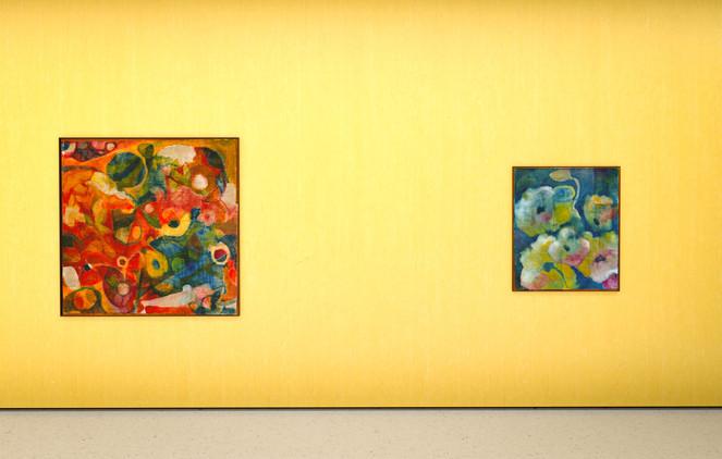 RPR-ART-Elisa-Carutti-ARTSPACE-NEXUS-04-