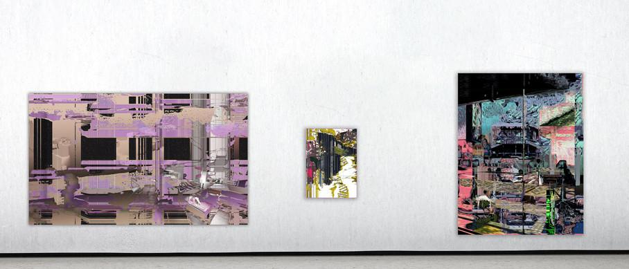 RPR-ART-Raphael-Brunk-Ansicht_s.jpg