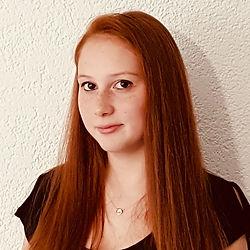 Alessia-Cusumano-Coiffeur-Wettingen-Bade
