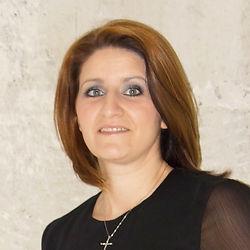 Luisa-Di-Ronza.jpg