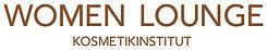 Logo_Wortmarke_WomenLounge.jpg