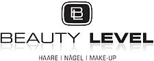 beauty_level_logo_schatten_b.jpg
