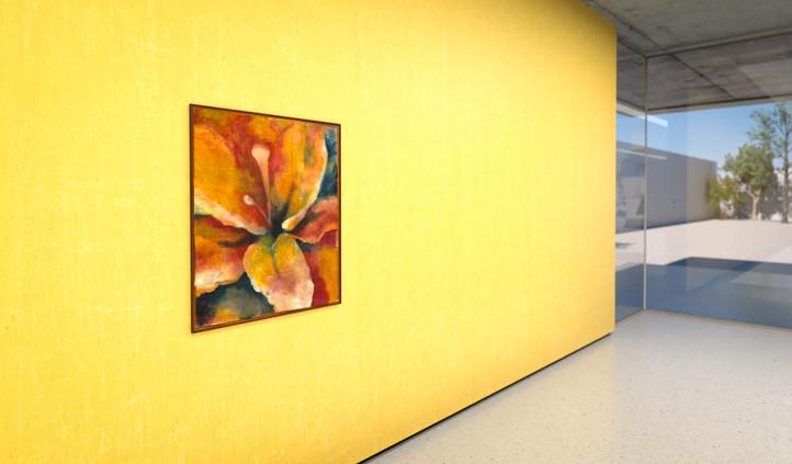 RPR-ART-Elisa-Carutti-ARTSPACE-NEXUS-06-