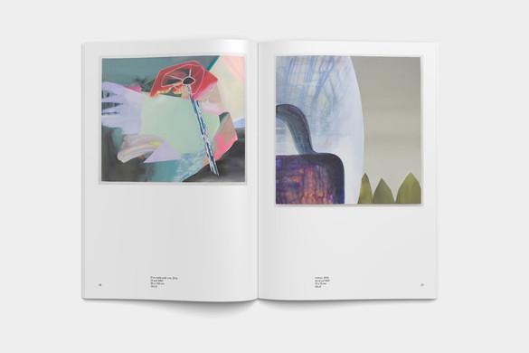 blank_rpr-art_booklet_ci_2.jpg