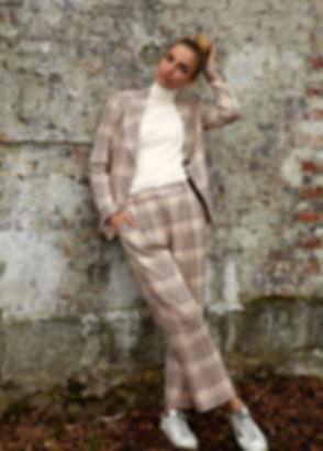 MARC AUREL @ FashionSuite Hamburg