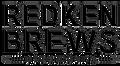 Redken_Brews_logo.png