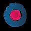 igonin_logo-09.png