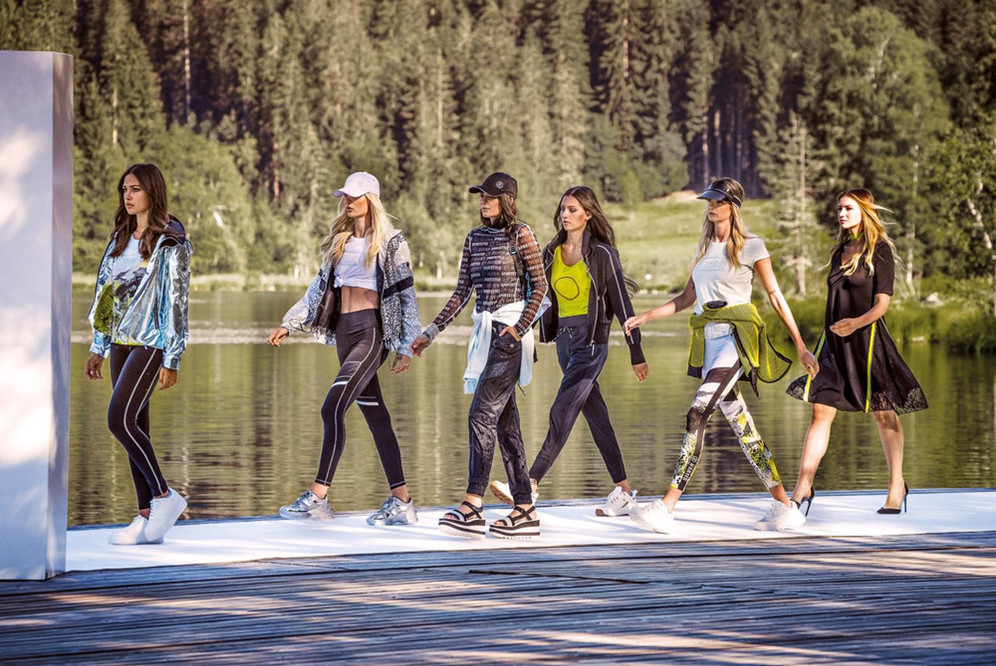 ulli_ehrlich Sportalm_Fashion_Fruehjahr-Sommer-21 » Aktuelle Kollektionen » KATJA LORENZ MODEAGENTUR Hamburg-Modecentrum