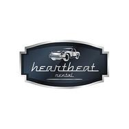 Heartbeat Rental