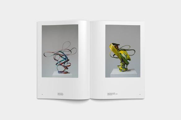 blank_art-booklet_peter-müller_3.jpg