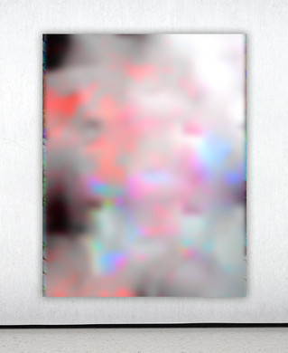 RPR-ART-Raphael-Brunk-#c1acb4-2020-180x140cm
