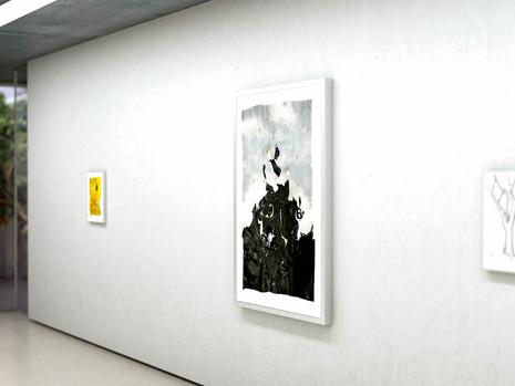 SARD_ALIENATION_NEXUS_RPR-ART_08.jpg