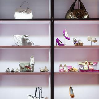Antora Shoes