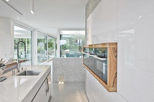 Lichtplanung Küche.jpg