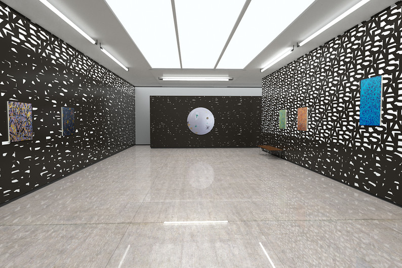 06_Works-by-Bernhard-Adams-Deepfield-IX-