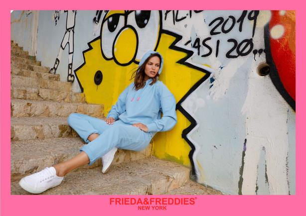 Katja Lorenz   Modeagentur   Hamburg   Frieda&Freddies-Sommer-2022-5.jpg