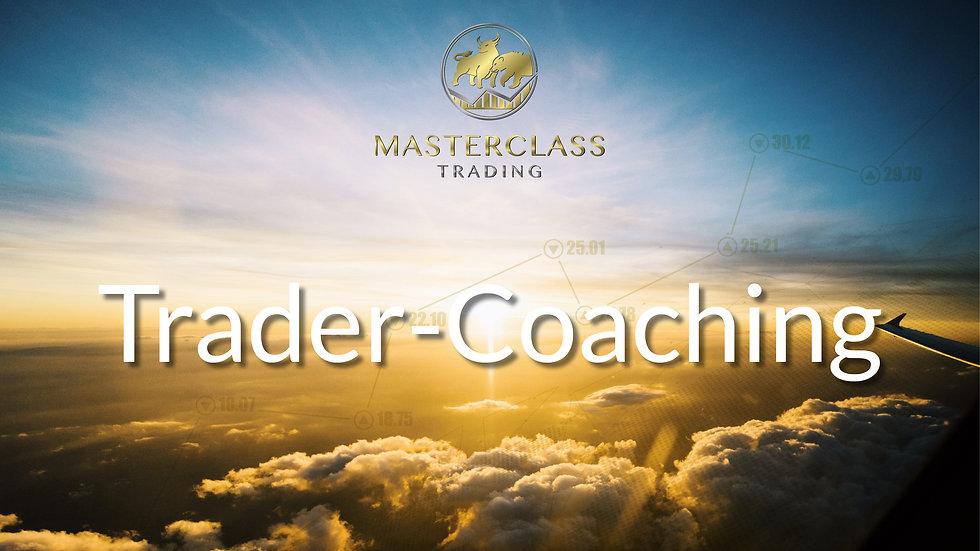 MTM – Masterclass Trading Mentoring