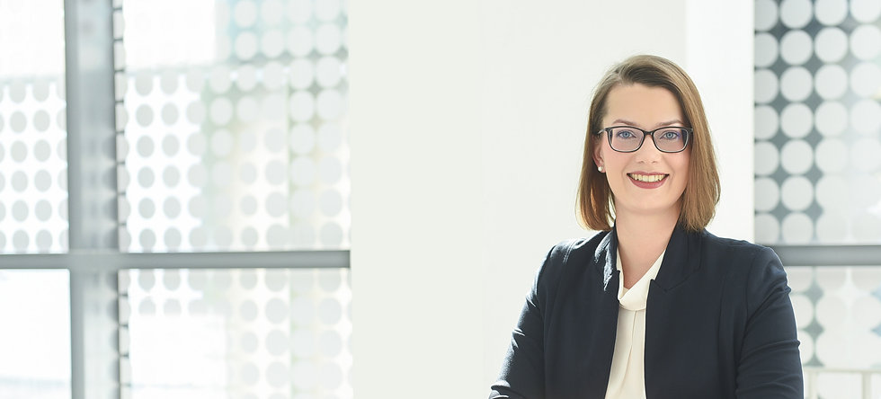 Sophia Herrmann   pawsonwood   Die perfekte Alternative zum Katzenkratzbaum in 3 Regalgrößen und 18 Farbkombinationen   Hochwertig, langlebig, Made in Germany
