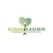 Susan Kasimir
