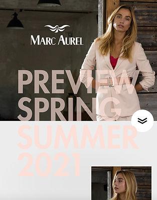 marc_aurel_preview_roll_ss_2021.jpg