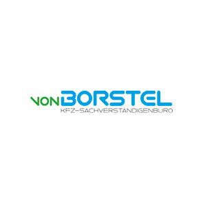 von Borstel