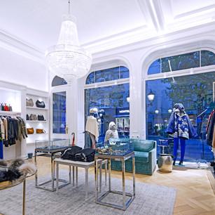 Boutique Gioia