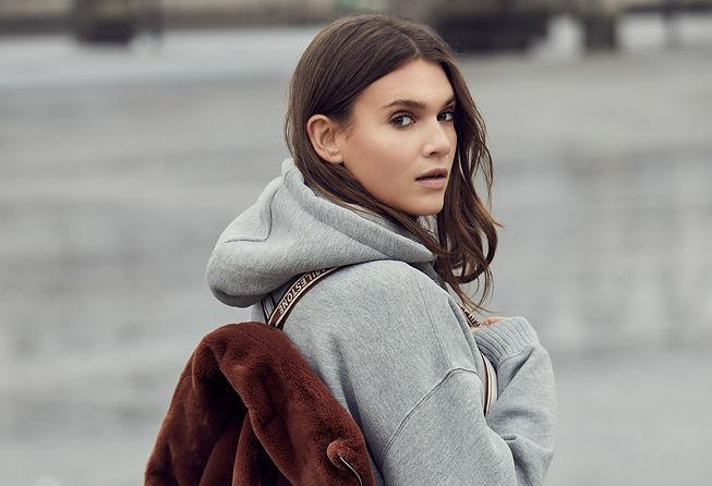 MILESTONE @ FashionSuite Hamburg