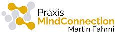 Praxis_MindConnection_web.jpg