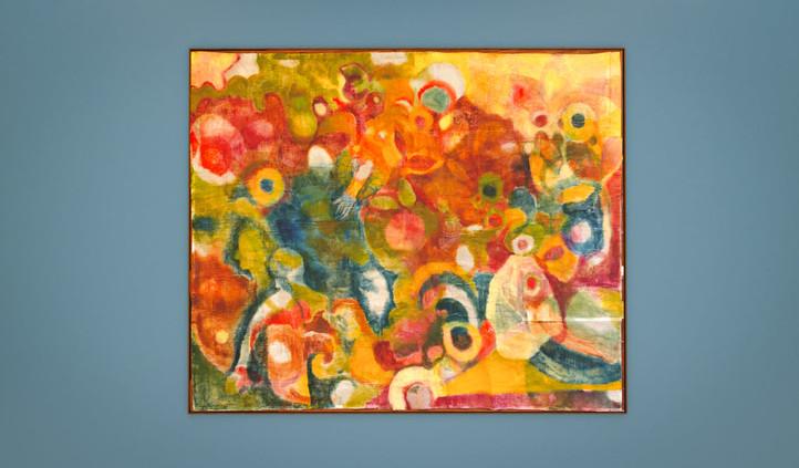 RPR-ART-Elisa-Carutti-ARTSPACE-NEXUS-01-