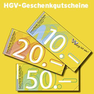 HGV-Gutscheine_2016.png