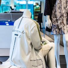 KATJA LORENZ MODEAGENTUR · Showroom Modecentrum Hamburg · SPORTALM | ulli_ehrlich SPORTALM | FRIEDA & FREDDIES | JANE LUSHKA | HEIMATHAFEN MASCHSEE NORD