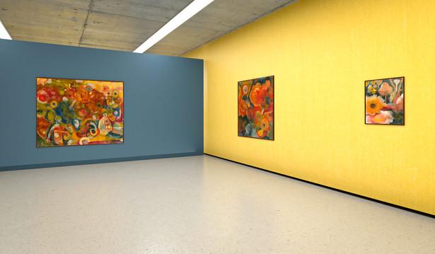 RPR-ART-Elisa-Carutti-ARTSPACE-NEXUS-07-