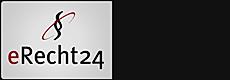 erecht24-schwarz-disclaimer-klein.png
