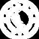 Eilun_Logo_weiß_trans.png