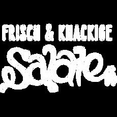Café & Bar Liebling | Raumerstraße 36a, 10437 Berlin | Frische & knackige Salate